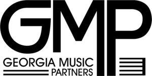 gmp_logo_large1