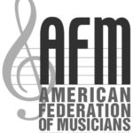 afm_new_logo-2_grey_scale