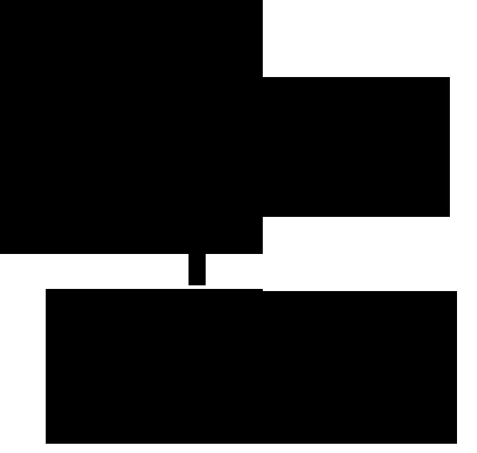 sleeved-washers-black-logo