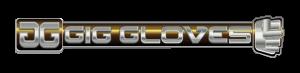 gig-gloves
